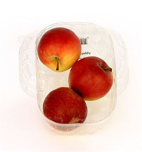 Picture of CB0086 Apples Red